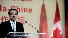 Perspectivas de la pandemia: Los vínculos entre la élite y los poderosos de Canadá y el régimen chino
