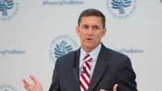 Caso Flynn: 85 mentiras, contradicciones, rarezas y ocurrencias inusuales