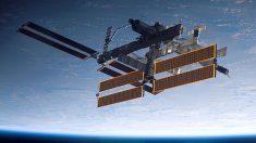 """La Estación Espacial Internacional es cada vez más """"ruidosa"""", según Roscosmos"""