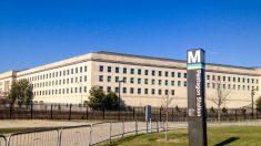Civiles de alto rango en política e inteligencia renuncian durante cambio de personal del Pentágono