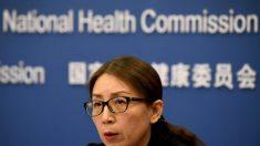Exclusiva: 5 secretos del encubrimiento de la pandemia del PCCh revelados en documentos filtrados