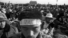 EE.UU. pide un informe completo de víctimas de la Masacre de Tiananmen en víspera del 31º aniversario