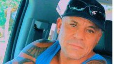 Veterano del ejército se ahoga al intentar salvar a su esposa en el lago Utah