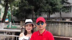Empresario chino alega que fue falsamente incriminado luego de ofender al jefe de la policía local