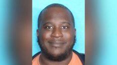 Hombre de Louisiana que presuntamente entró con un vehículo a un Target es acusado de terrorismo