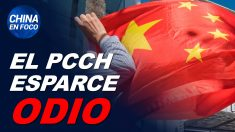 "China en Foco: Prensa china dice que protestas en EE.UU. son una ""retribución"". PCCh tomará venganza"