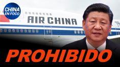 China en Foco: Trump prohíbe vuelos de China; Canadá descarta a Huawei; Reinfección de COVID-19