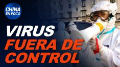 China en Foco: Nuevo brote del virus en un mercado de Beijing. China asiste al régimen en Venezuela