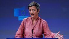 Europa recurre al proteccionismo comercial para hacer frente a los subsidios estatales extranjeros
