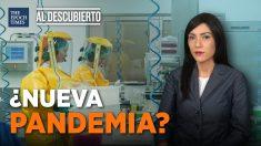 Al Descubierto: Alerta de nueva cepa de gripe porcina. Repudio contra Maduro por expulsar a embajadora de la UE