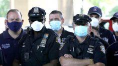 El NYPD eliminará las unidades anticrimen, dice comisionado