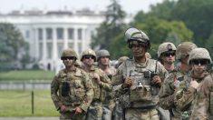 Exoficial de las fuerzas especiales de EE.UU. se declara culpable de espiar para Rusia