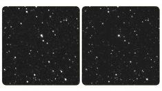 Nave espacial de la NASA envía imágenes de estrellas desde 4300 millones de km de distancia