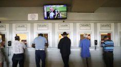 Sector de las apuestas expectante ante lucha por legalización de apuestas deportivas en California