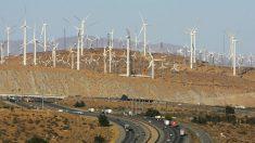 Vehículos eléctricos, energía solar y eólica excluidos debido a recortes en presupuesto estatal