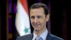 EE.UU. sanciona a un hijo de Bachar Al Asad y otras tres personas de su entorno