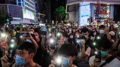 Abogados de Hong Kong temen la falta de un juicio justo bajo la Ley de Seguridad Nacional de Beijing