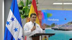 """Testigos de supuesto soborno de """"El Chapo"""" a presidente hondureño declaran en EE.UU."""