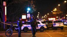 9 muertos, incluido un niño, y 47 heridos de bala deja violento fin de semana del Día del Padre en Chicago