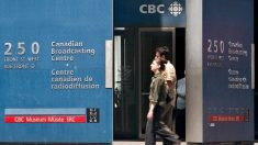 """CBC tenía una """"narrativa predeterminada"""" sobre Epoch Times, dice académico entrevistado por la cadena"""