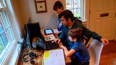 ¿Están preparados para la educación en casa? 6 cosas para pensar este verano