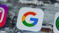 """Pompeo critica a CEOs de tecnología por su ignorancia """"incrédula"""" sobre robo de propiedad intelectual de China"""