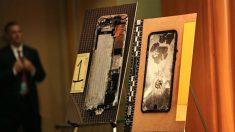 Senadores proponen proyecto de ley que da acceso a investigadores a dispositivos encriptados