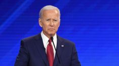 Biden promete hacer permanente el programa DACA tras celebrar el fallo de la Corte Suprema