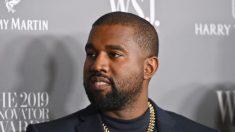 Kanye West dona 2 millones de dólares, cubre matrícula de universidad de hija de George Floyd