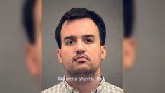 Exanalista de defensa que filtró información a reporteras de NBC fue sentenciado a prisión