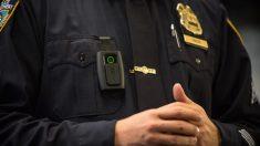 NYPD debe publicar imágenes de las cámaras corporales policiales antes de 30 días de un incidente