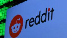 Reddit proclama abiertamente que discriminará en función de la raza en su política de contenido