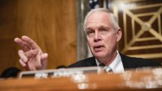 Comité del Senado autoriza las solicitudes para investigar Crossfire Hurricane