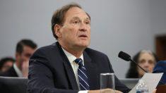 Decisión de la Corte en caso Bostock causa indignación en abogados y religiosos conservadores