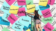 Si los trabajos de verano para adolescentes son difíciles de encontrar, intente emprender