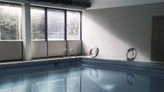 3 familiares de Nueva Jersey se ahogaron en una piscina, funcionarios dicen que ninguno sabía nadar