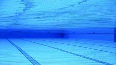 Nueva Jersey: Niña de 8 años, su madre y abuelo mueren ahogados en la piscina de su nueva casa