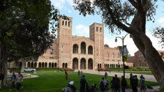 California: Senado aprueba requisito de estudios étnicos para estudiantes de universidades estatales