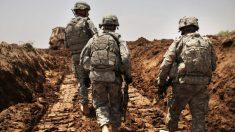 Acusan a soldado de EE.UU.de planear con un grupo neonazi ataque masivo en su propia unidad militar