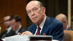 EEUU necesita impulsar financiamiento de exportaciones para enfrentarse a China: secretario de Comercio