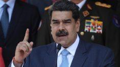 """España mantiene que """"no reconoce"""" ni el """"régimen"""" de Maduro ni las elecciones"""