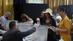 Sirios votan por un nuevo Parlamento en medio de crisis económica y COVID-19