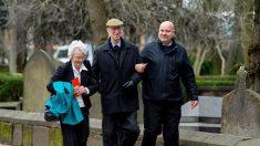 Muere Jack Charlton, leyenda del Leeds y campeón del mundo con Inglaterra