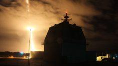 Ejército quiere un sistema de defensa de misiles en Guam para frenar la creciente amenaza de China