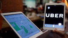 Uber compra Postmates por 2650 millones de dólares