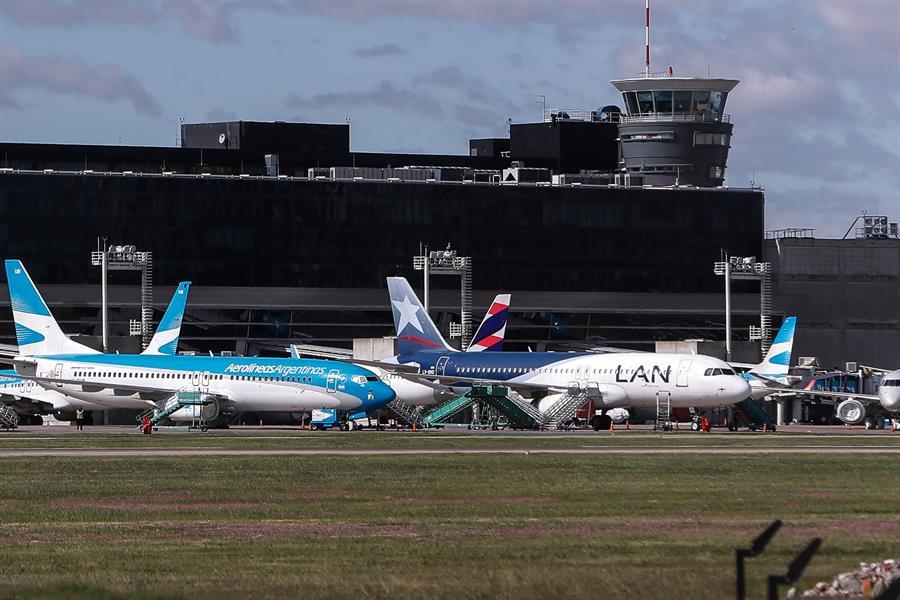 Resultado de imagen para Las aerolíneas latinoamericanas