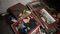 Colombia investigará saqueo a consulado de Venezuela y reforzará su seguridad