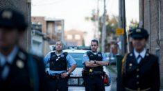 2 personas murieron entre los 11 heridos de bala el martes en Chicago, según la policía
