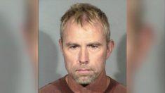 Arrestan a exentrenador del equipo de gimnasia de EE.UU. por cargos de obscenidad con menor