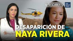 Al Descubierto: Corte Suprema autoriza acceso a registros financieros de Trump. Desaparece Naya Rivera